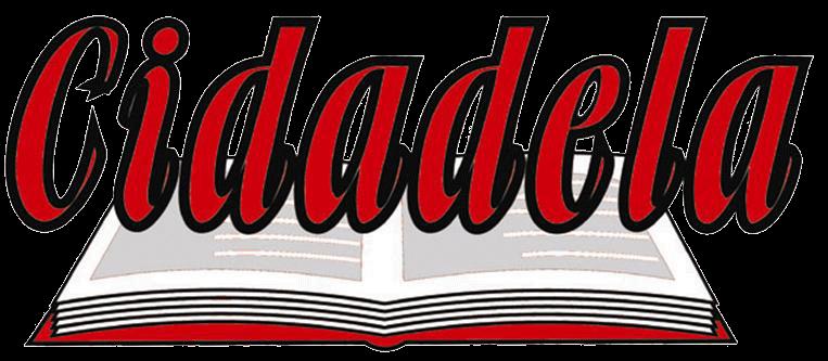 Edição Por Demanda | Pequena Tiragem | Editora Por Demanda